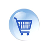 compras_rapido